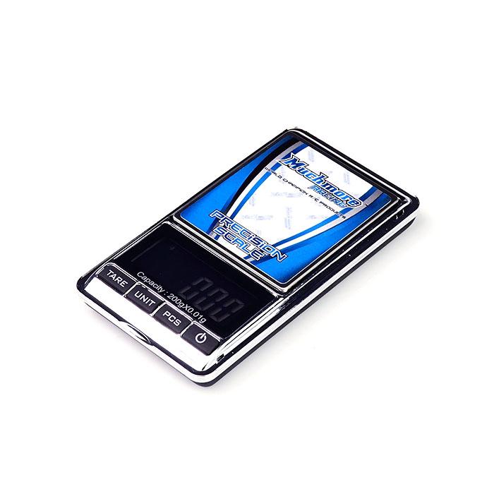 PS200_2.jpg
