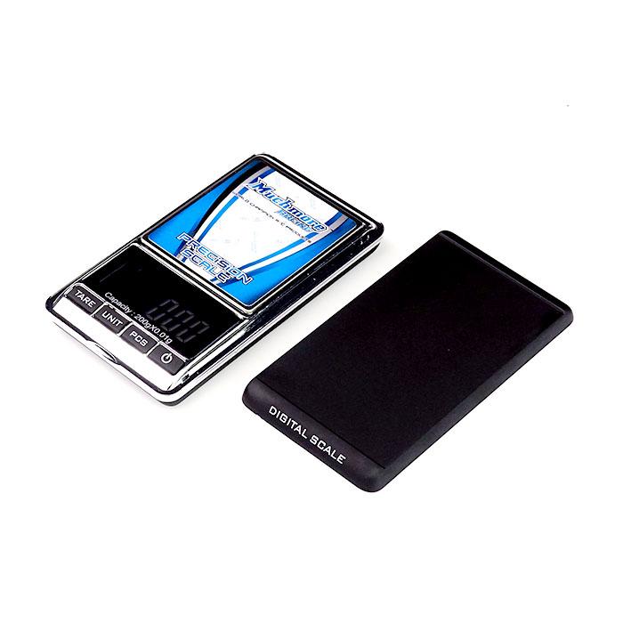 PS200_1.jpg