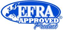 EFRA_APPROVED.jpg