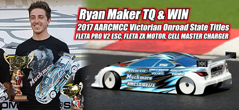 Ryan Maker_2017_AARCMCC.jpg