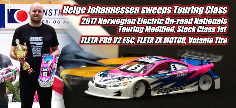 Helge Johannessen_2017_NORWEGIAN.jpg