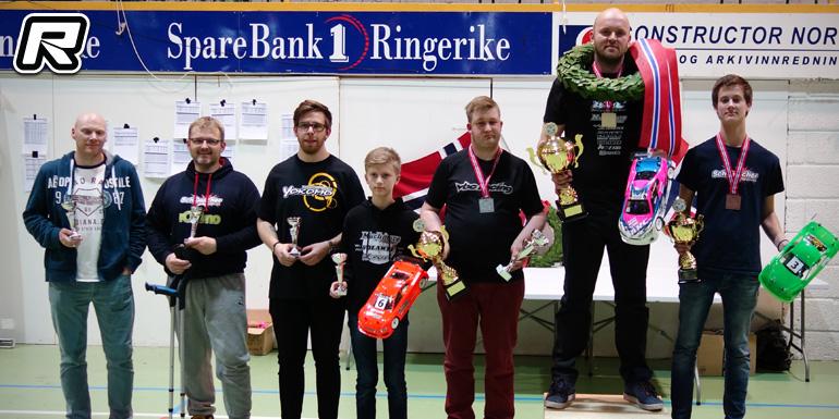 NorwegianNatsStock.jpg