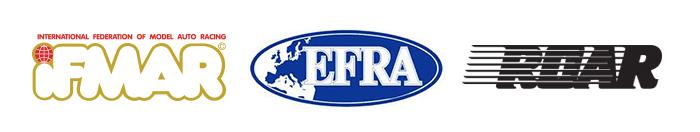 ifmar_EFRA_ROAR.jpg