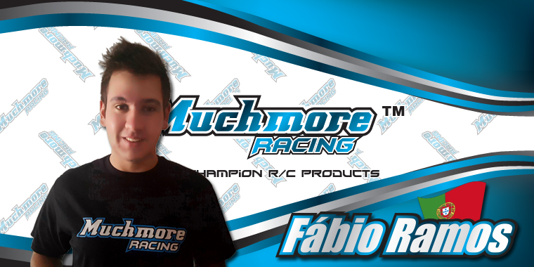 TeamDriver_Fábio Ramos.jpg
